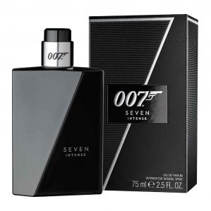 James Bond 007 Ocean Royale EDT (125 ml) Zaza Cosmetics